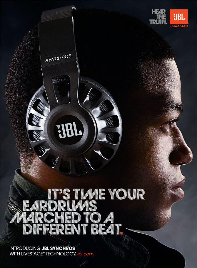 JBL_Print