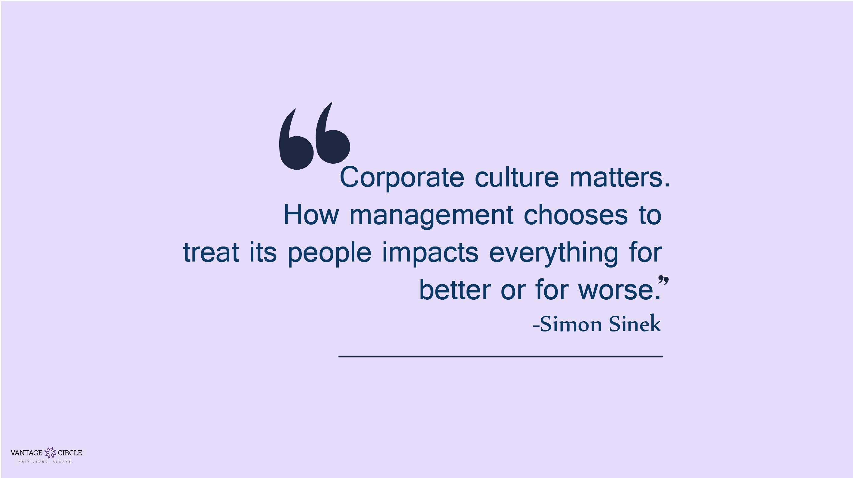 company-culture-quote---1-