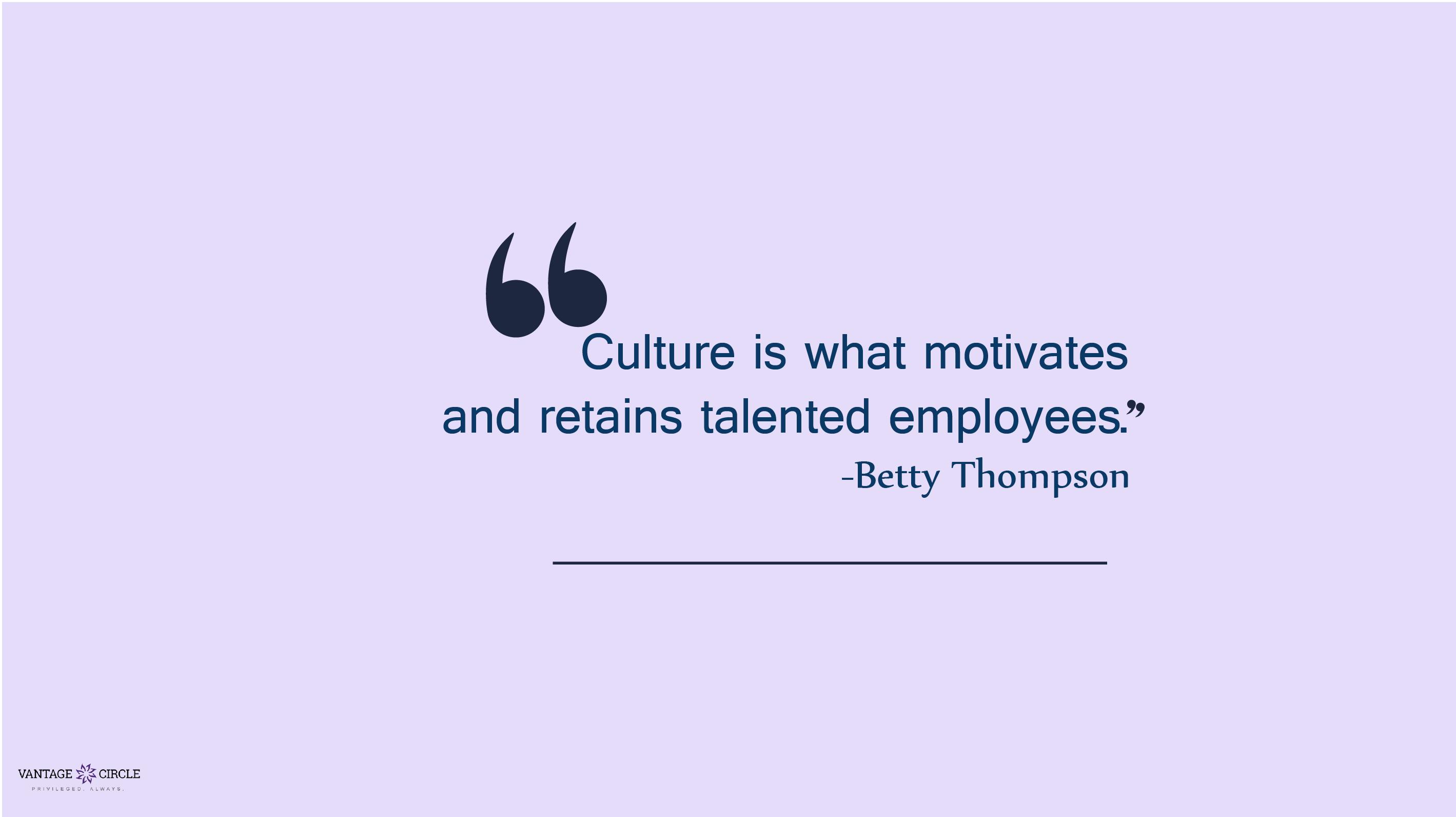 company-culture-quote--5-