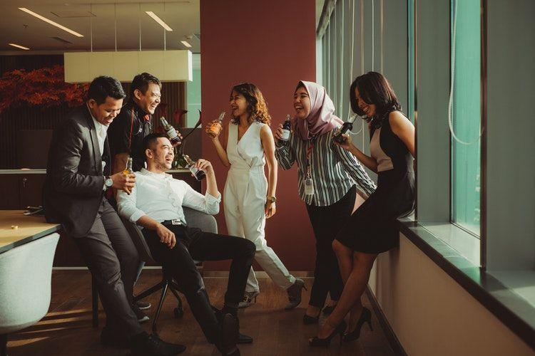 diversity-at-work