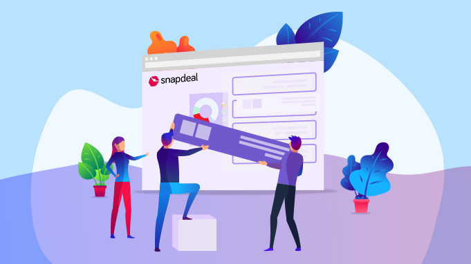 Employee Engagement Ideas To Take Away From Snapdeal 2.0