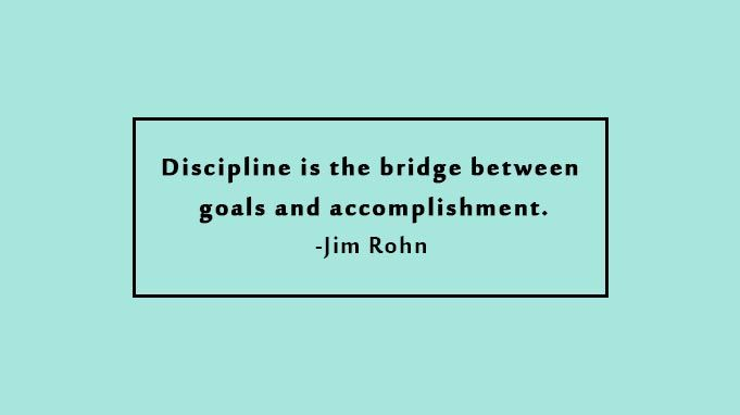 work-ethic-quotes-discipline