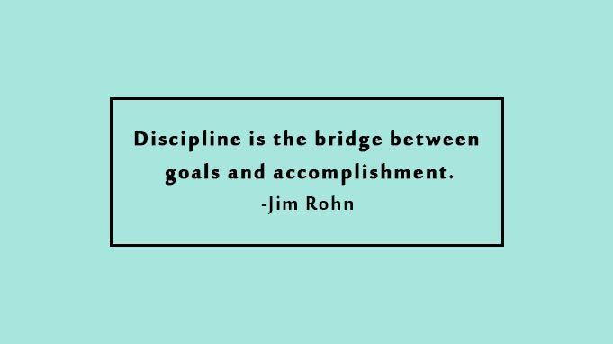 work-ethic-quotes-discipline