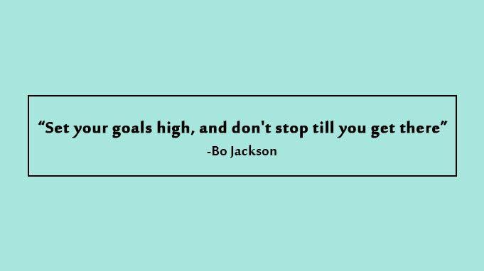 work-ethic-quotes-goals