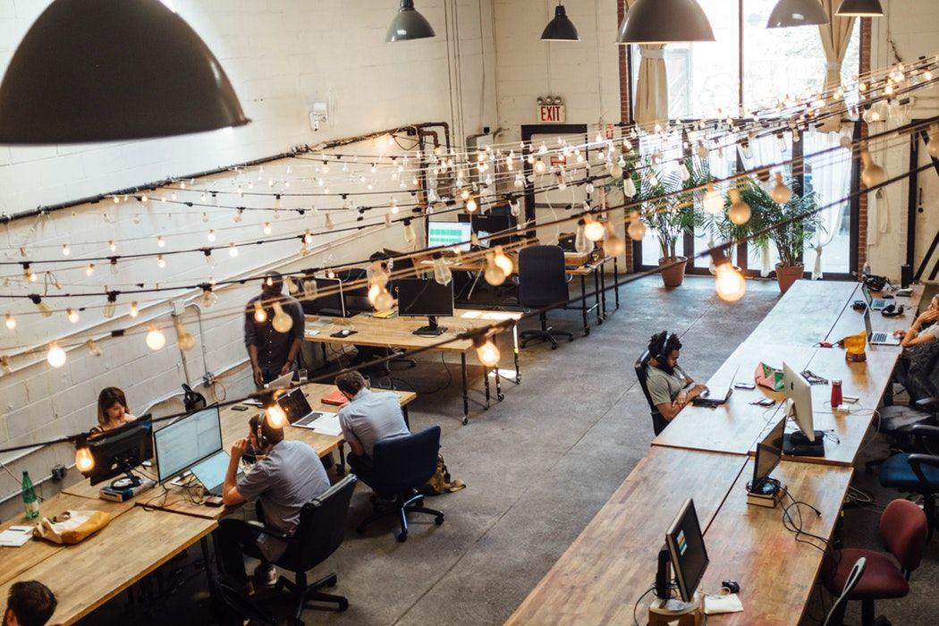 employee-productivity-six