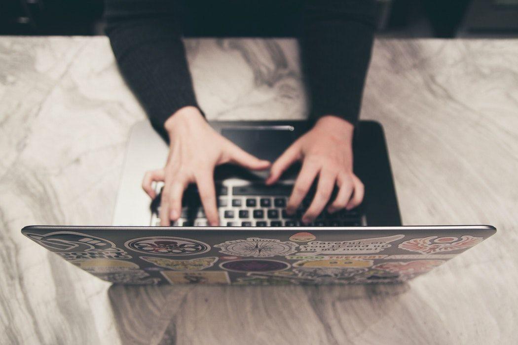 employee-productivity-three