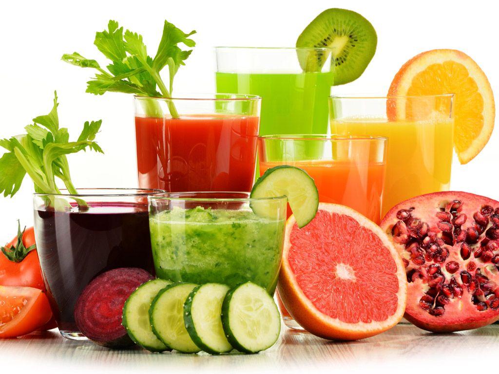 fruit-juice-1