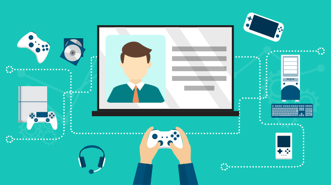 Gamification in the workplace and its importance