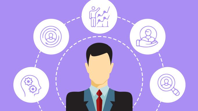 5 Tips To Improve Performance Appraisal Process
