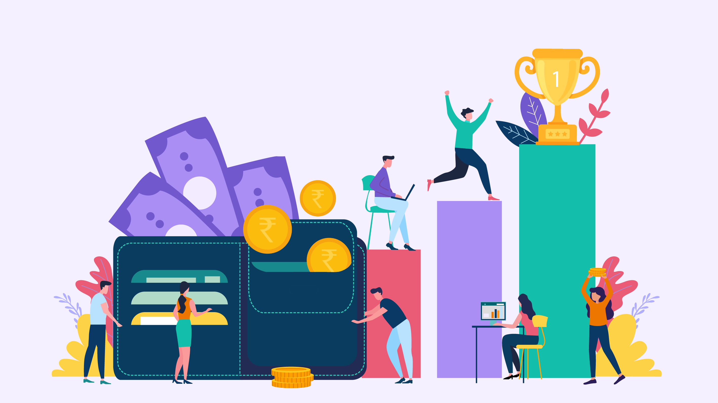 32 Rewards and Recognition Ideas to Boost Employee Recognition [2019 Updated]