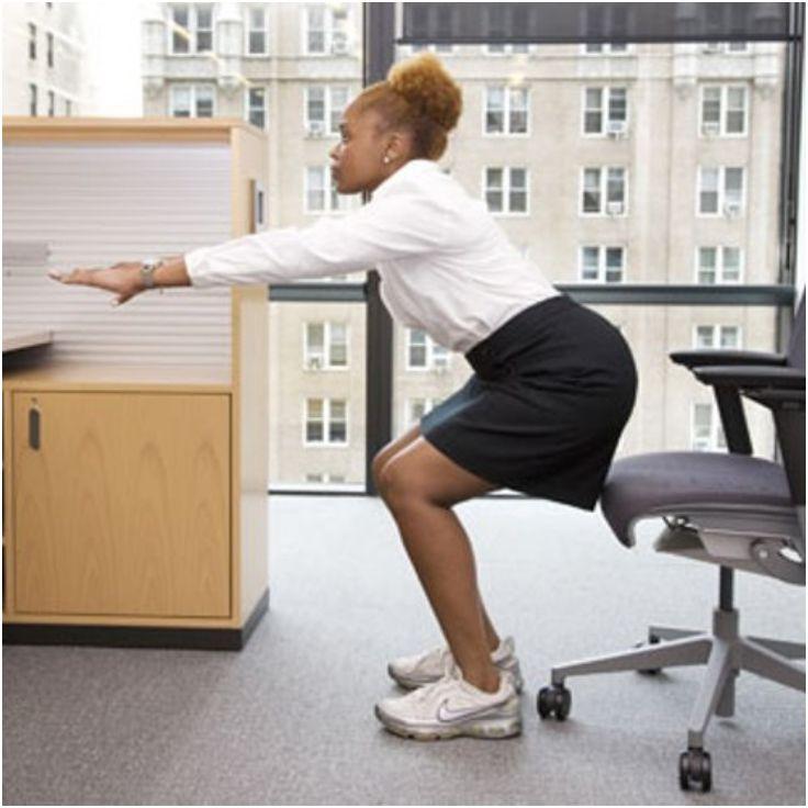 chair-squat-1