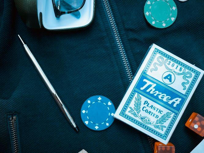 cards-company-swag