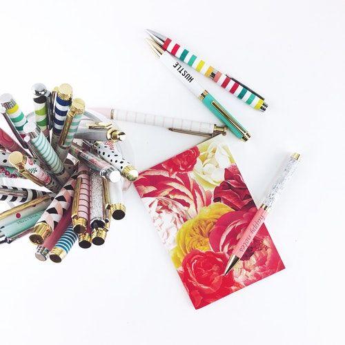 pens-company-swag