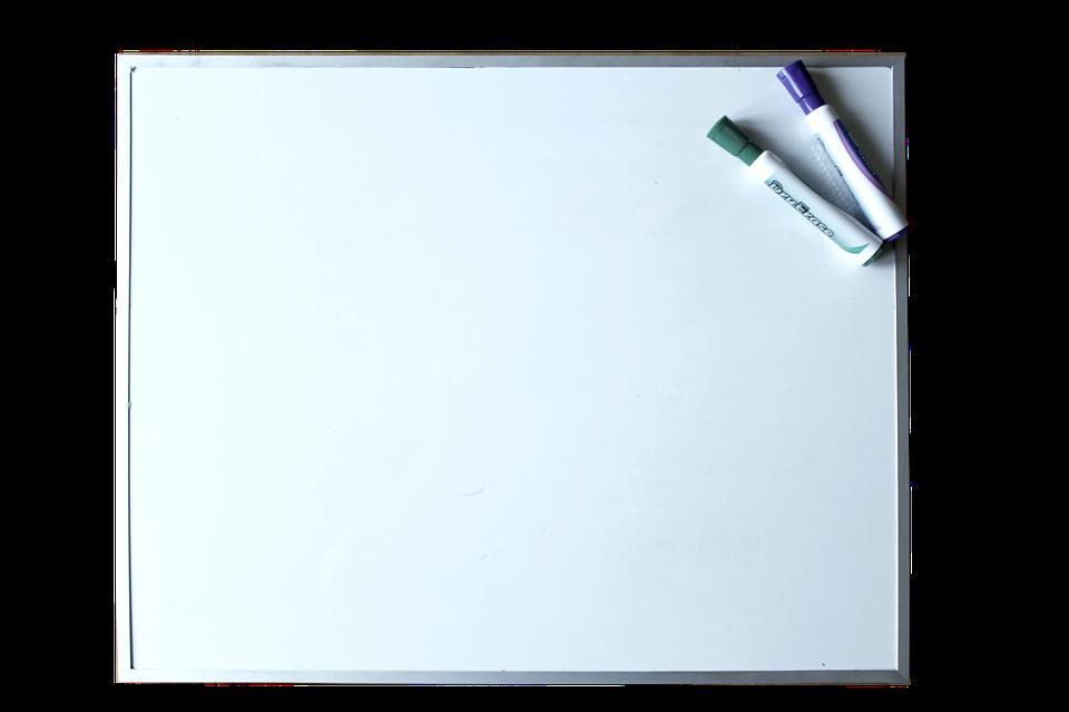 whiteboard-company-swag