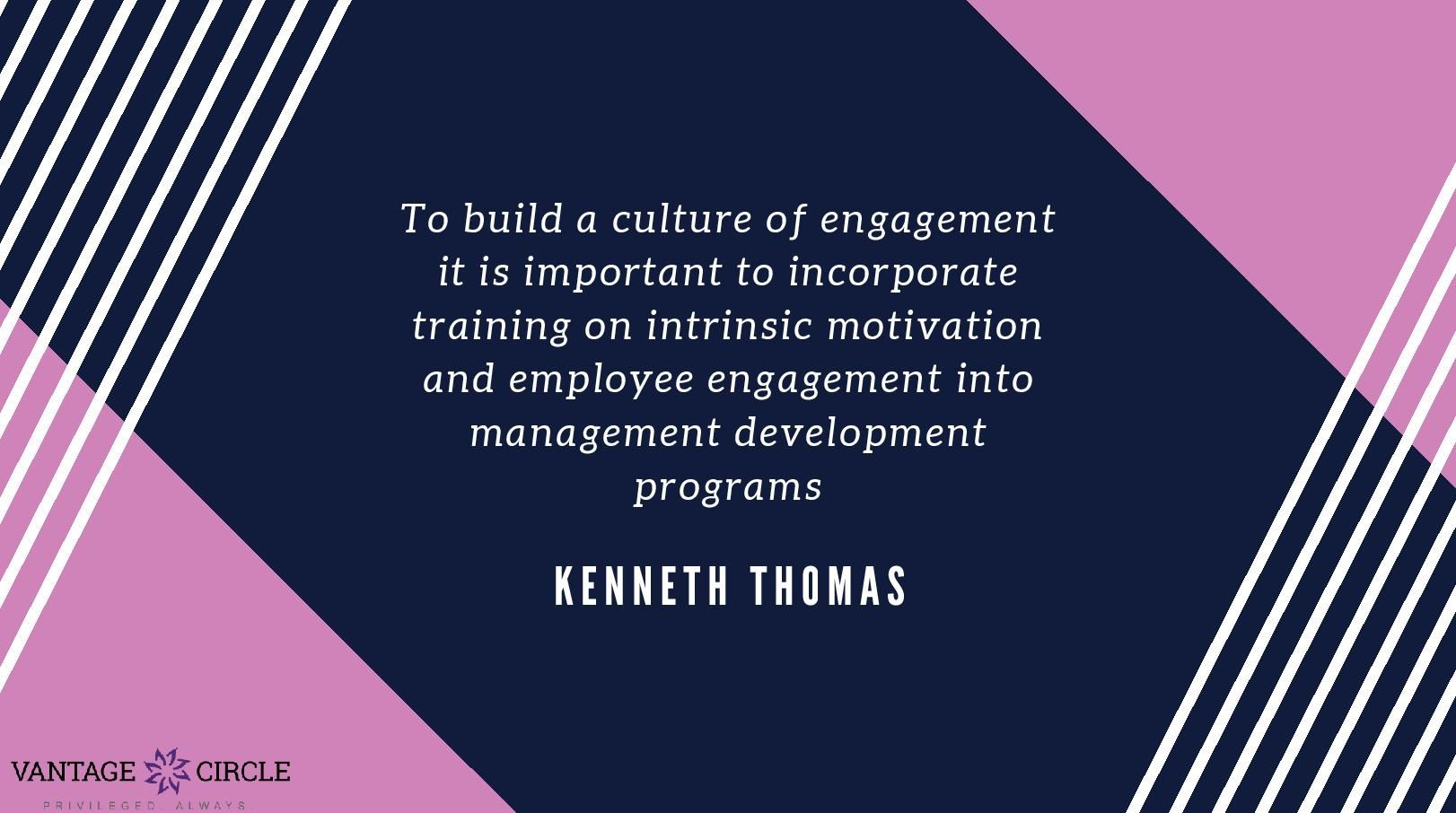Employee-Engagement-Quotes-page-002