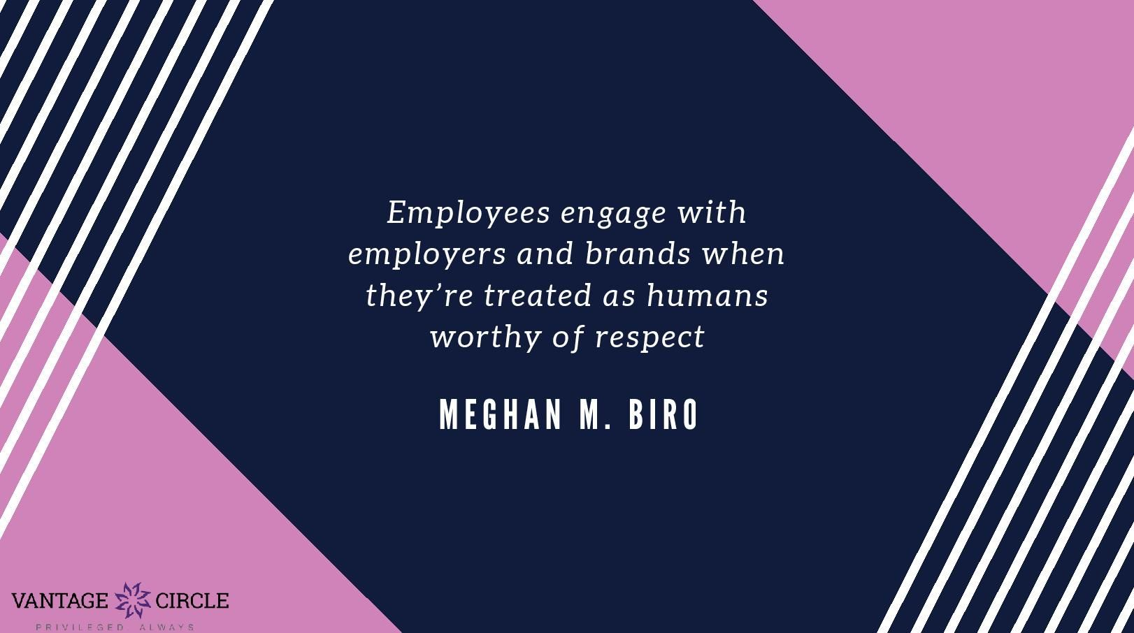 Employee-Engagement-Quotes-page-006