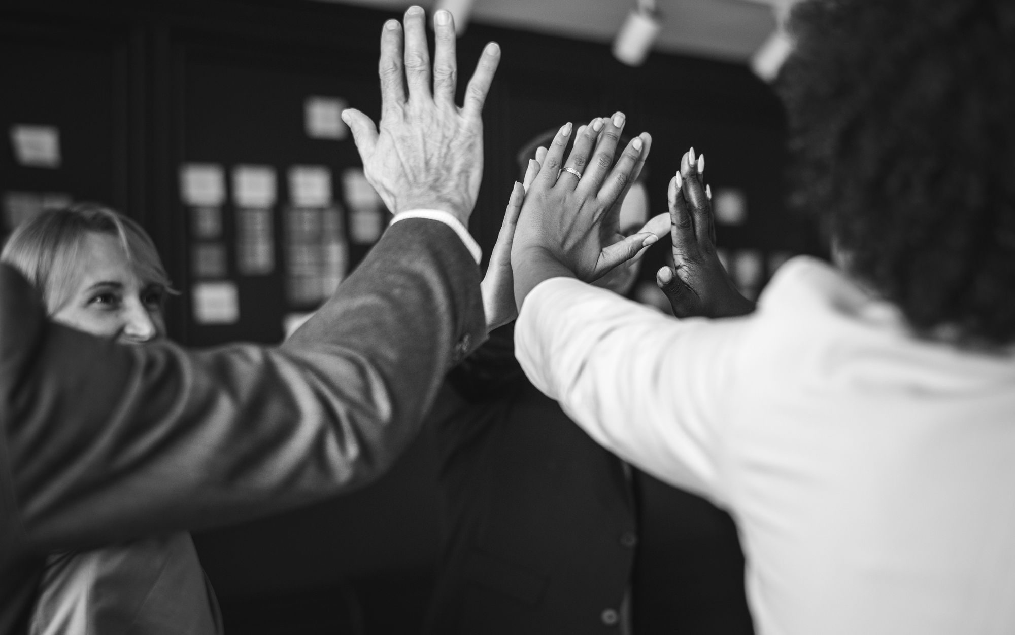 employee-empowerment-employee-emngagement