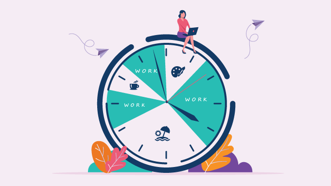 Flexible Working Hours: 5 Ways It Boosts Productivity