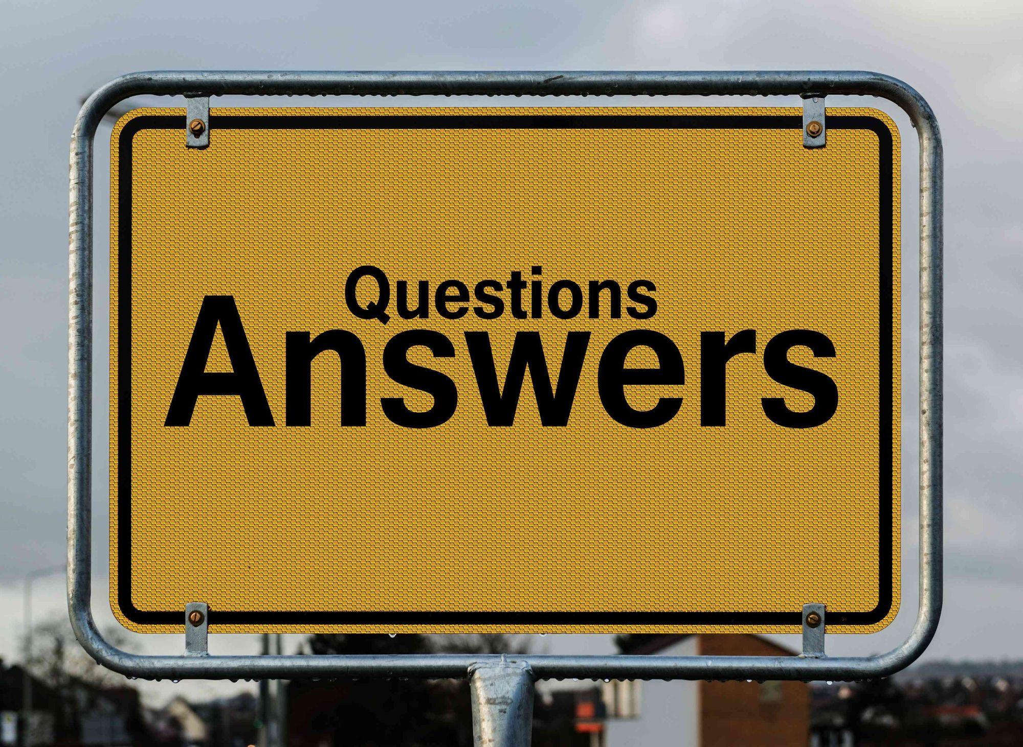 icebreaker-questions-1