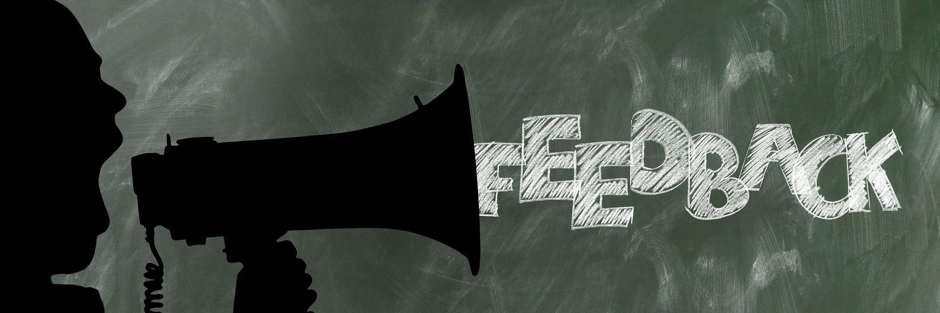 employee-empowerment-feedback