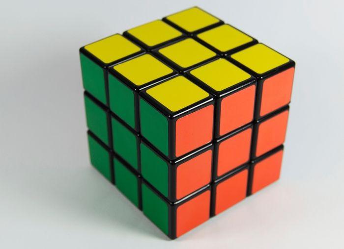 perfect-square-team-building-activity