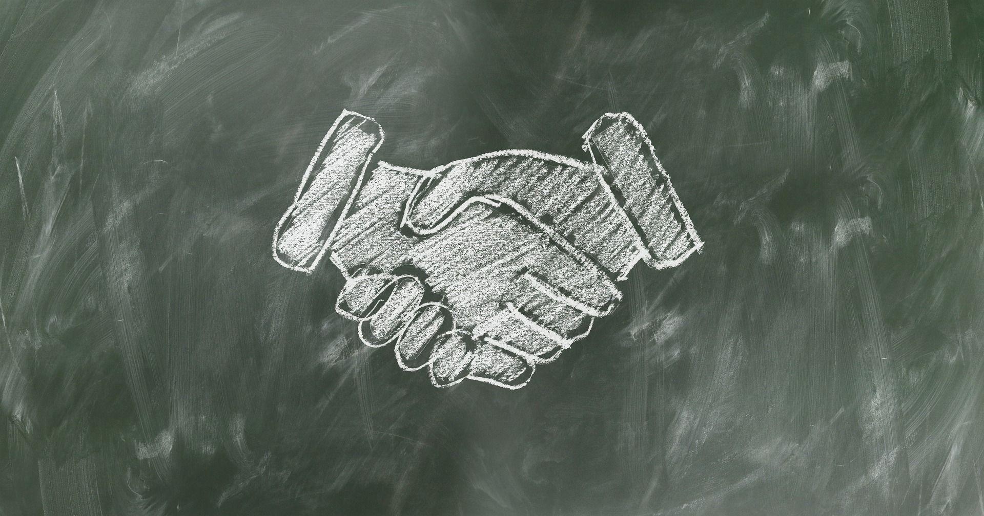 employee-empowerment-trust