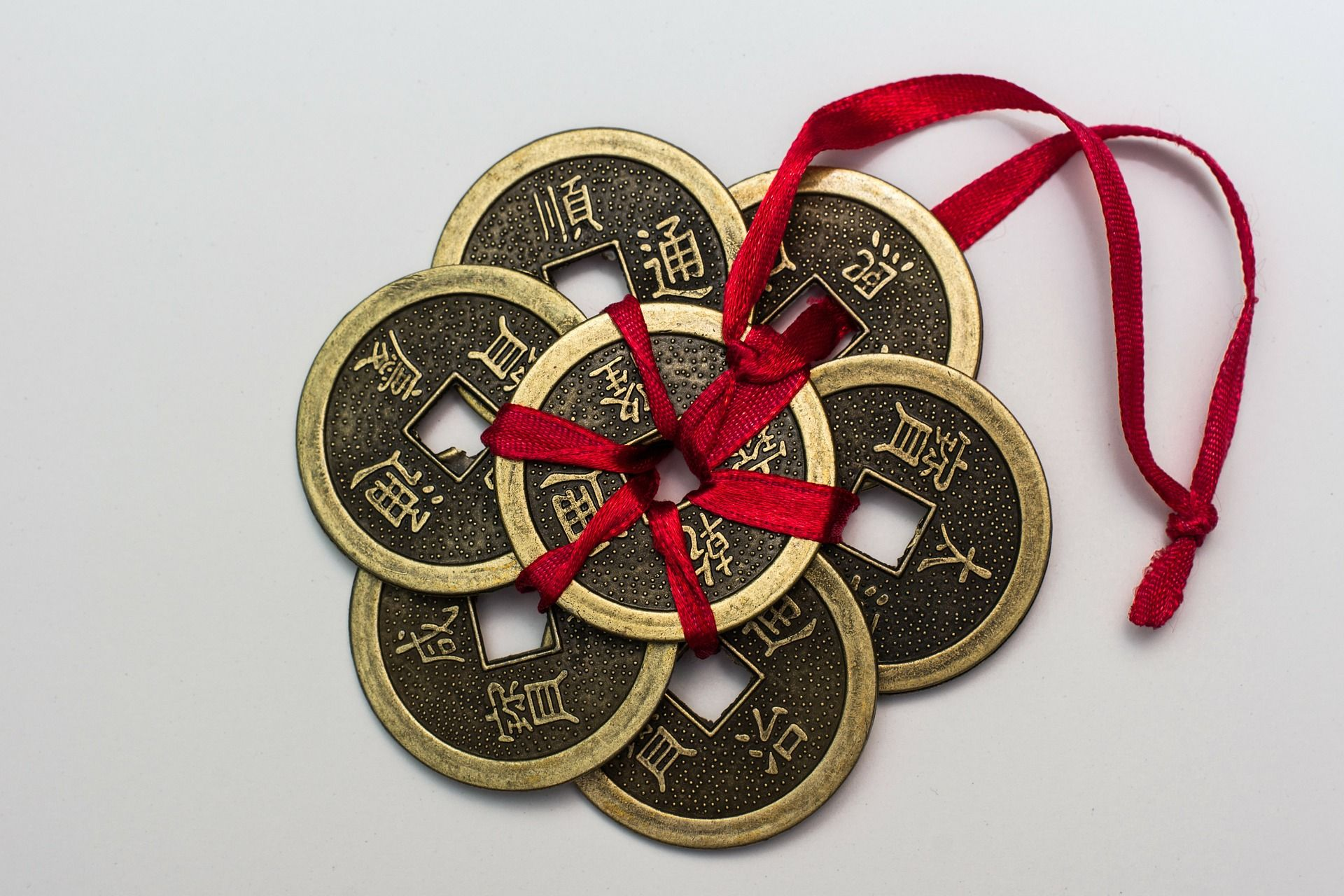 chinese-coins-corporate-gifts