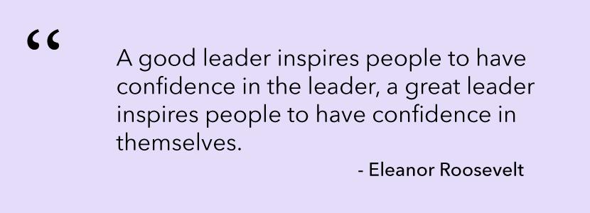 leadership-quotes-eleanor-roosevelt
