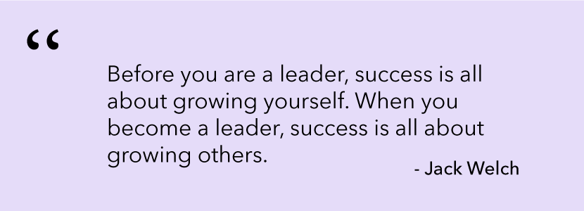 leadership-quotes-jack-welch
