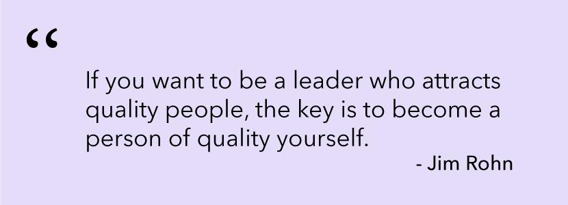leadership-quotes-jim-rohn