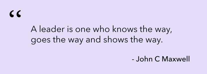 leadership-quotes-john-c-maxwell