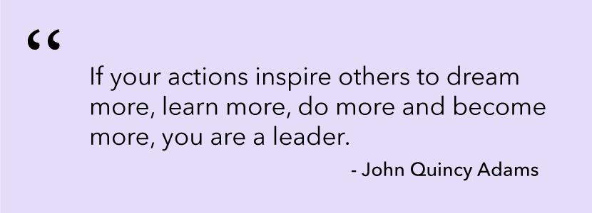 leadership-quotes-john-quincy-adams