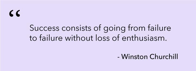 leadership-quotes-winston-churchill