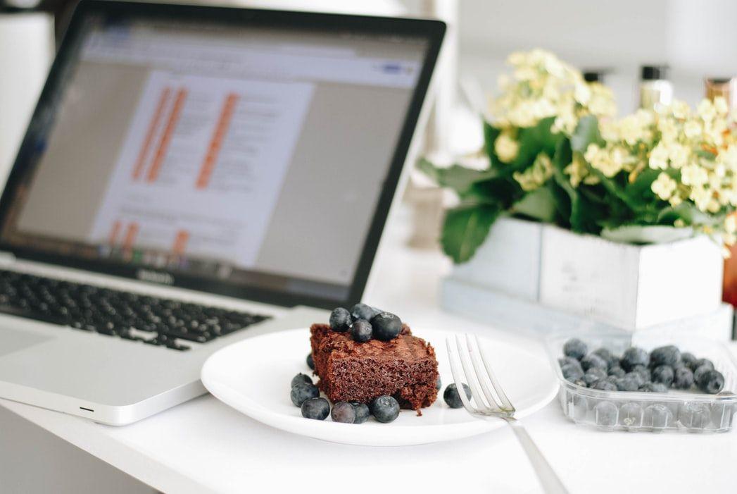 employee-morale-boosters-lunch-breaks