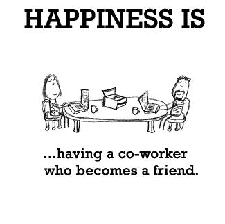 happiness-peer-relationships-1