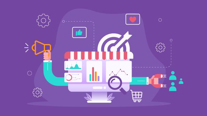 https://blog.vantagecircle.com/content/images/2019/09/niche-marketing.png