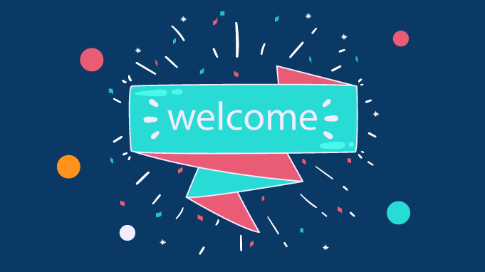 25 Short Yet Awesome Welcome Messages For New Employees