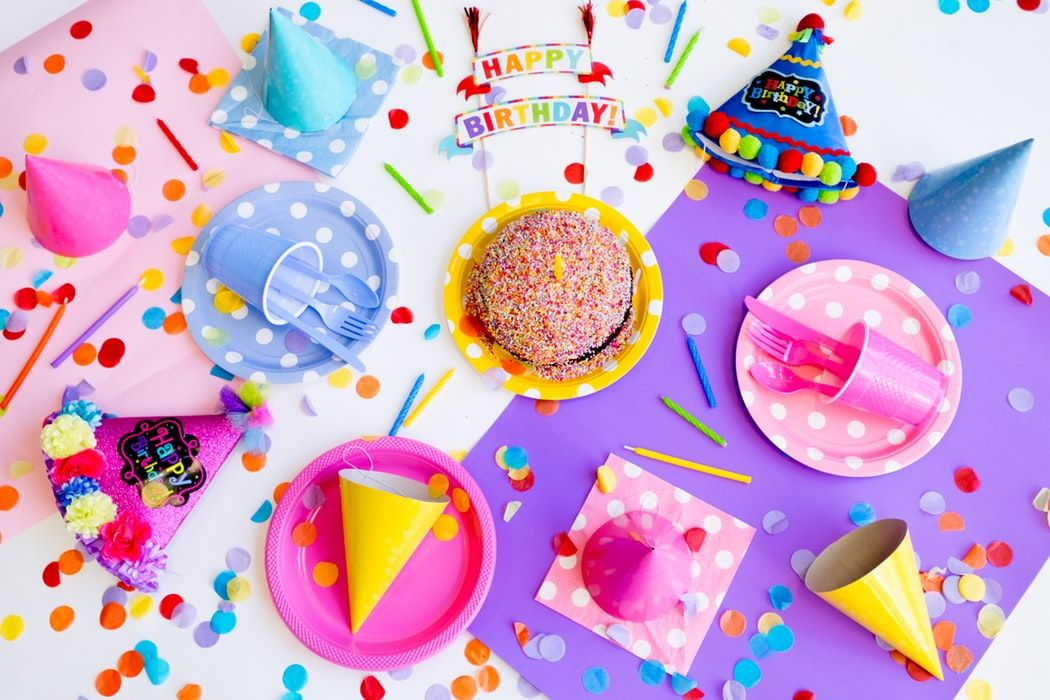 birthday-wishes-for-employees-1