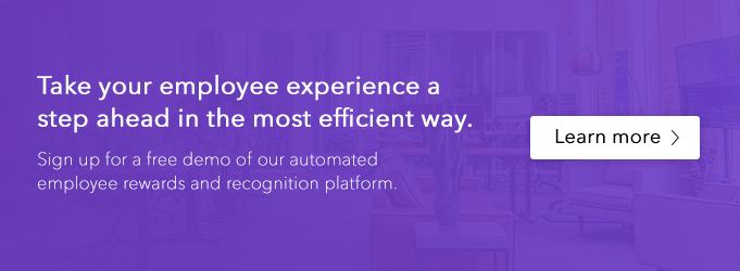 Work-anniversary-wishes-better-employee-experience