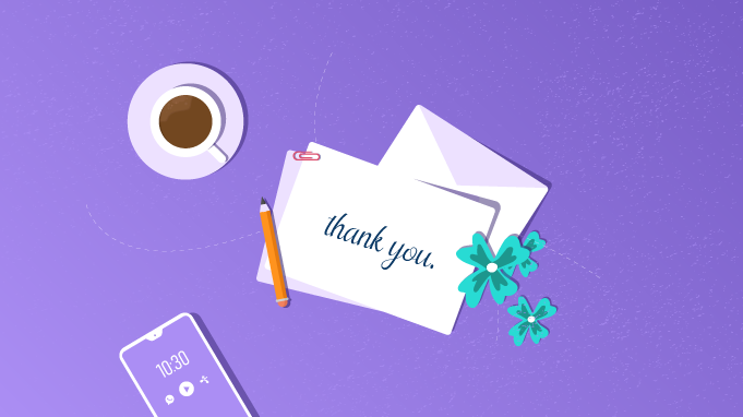 8 Samples of Appreciation Letters To Employees
