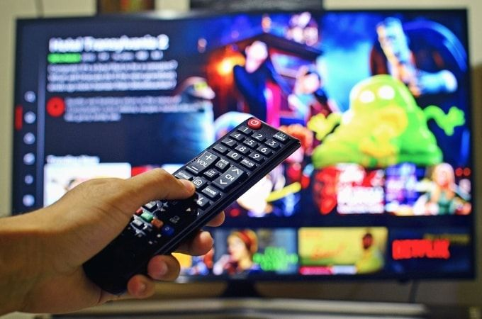 christmas-gifts-for-employees---OTT-subscription