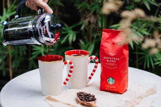 christmas-gifts-for-employees---coffee