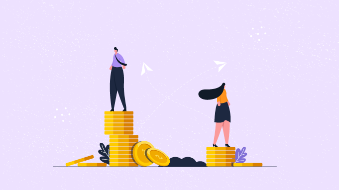 How Gender Pay Gap Affects Your Business