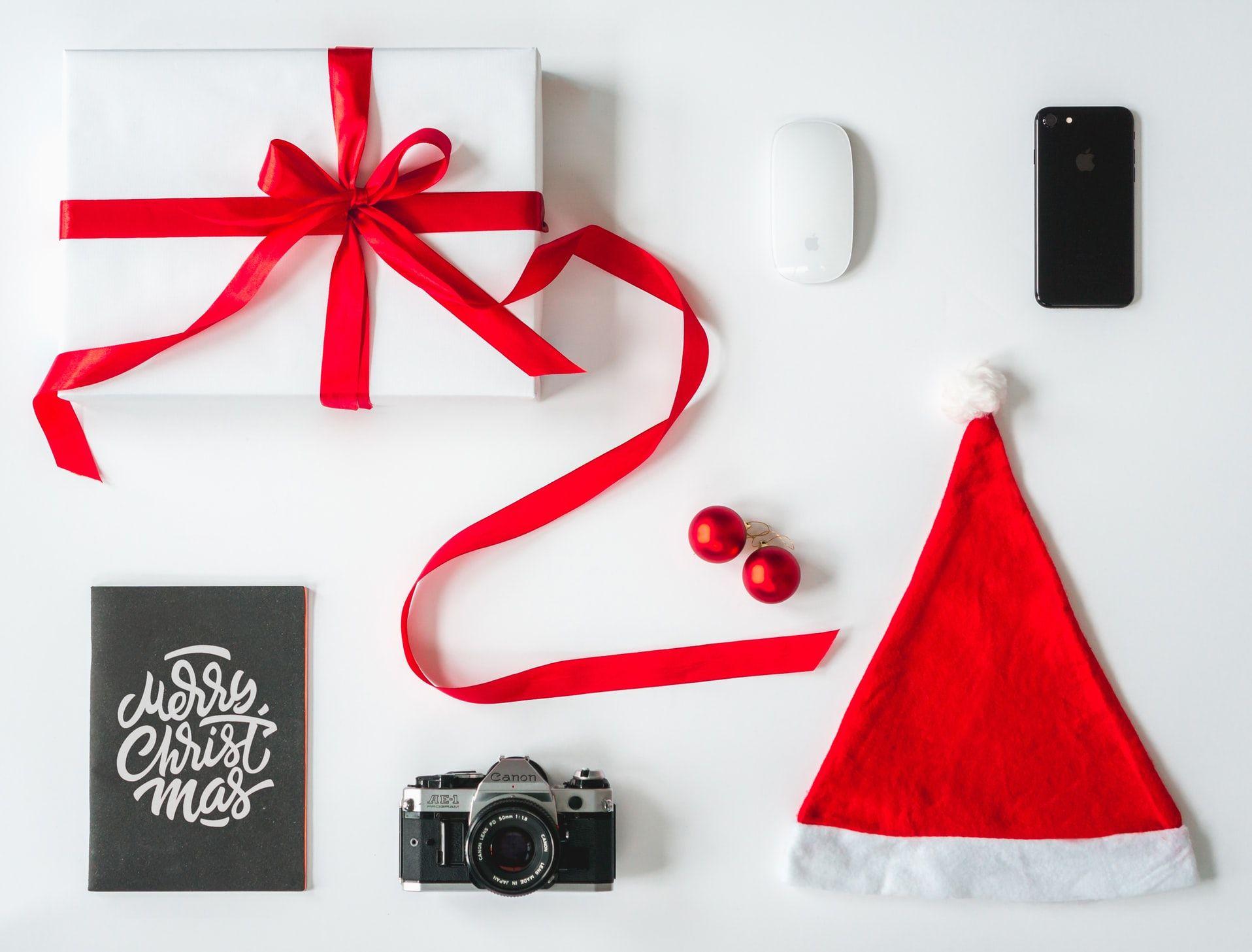 secret-santa-two