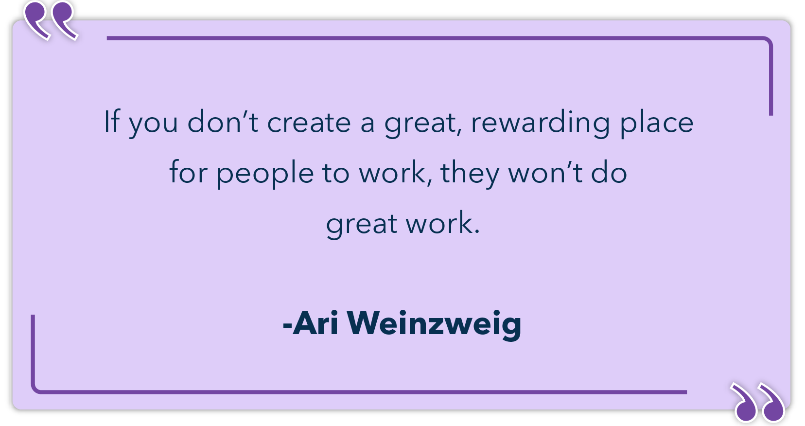 Employee-recognition-quote1