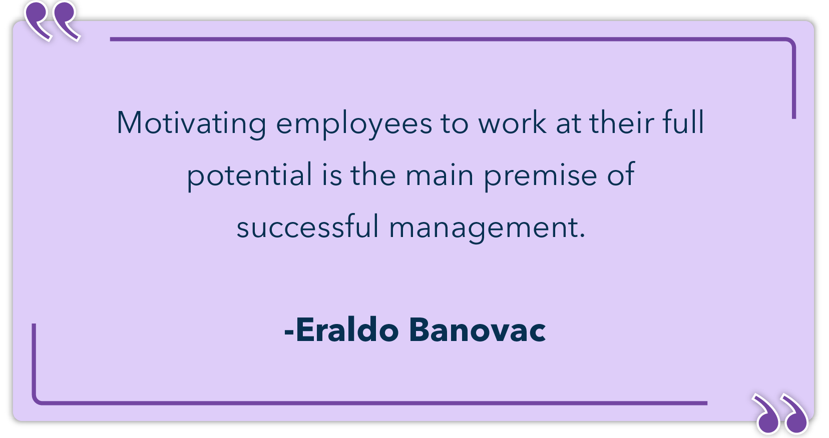 Employee-recognition-quote2