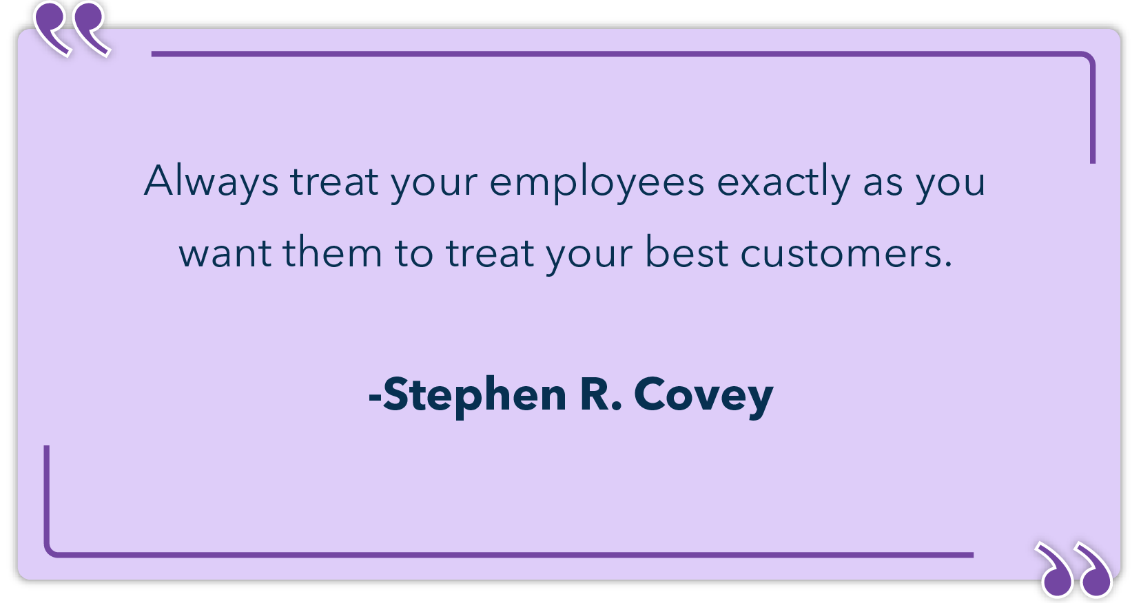 Employee-recognition-quote4