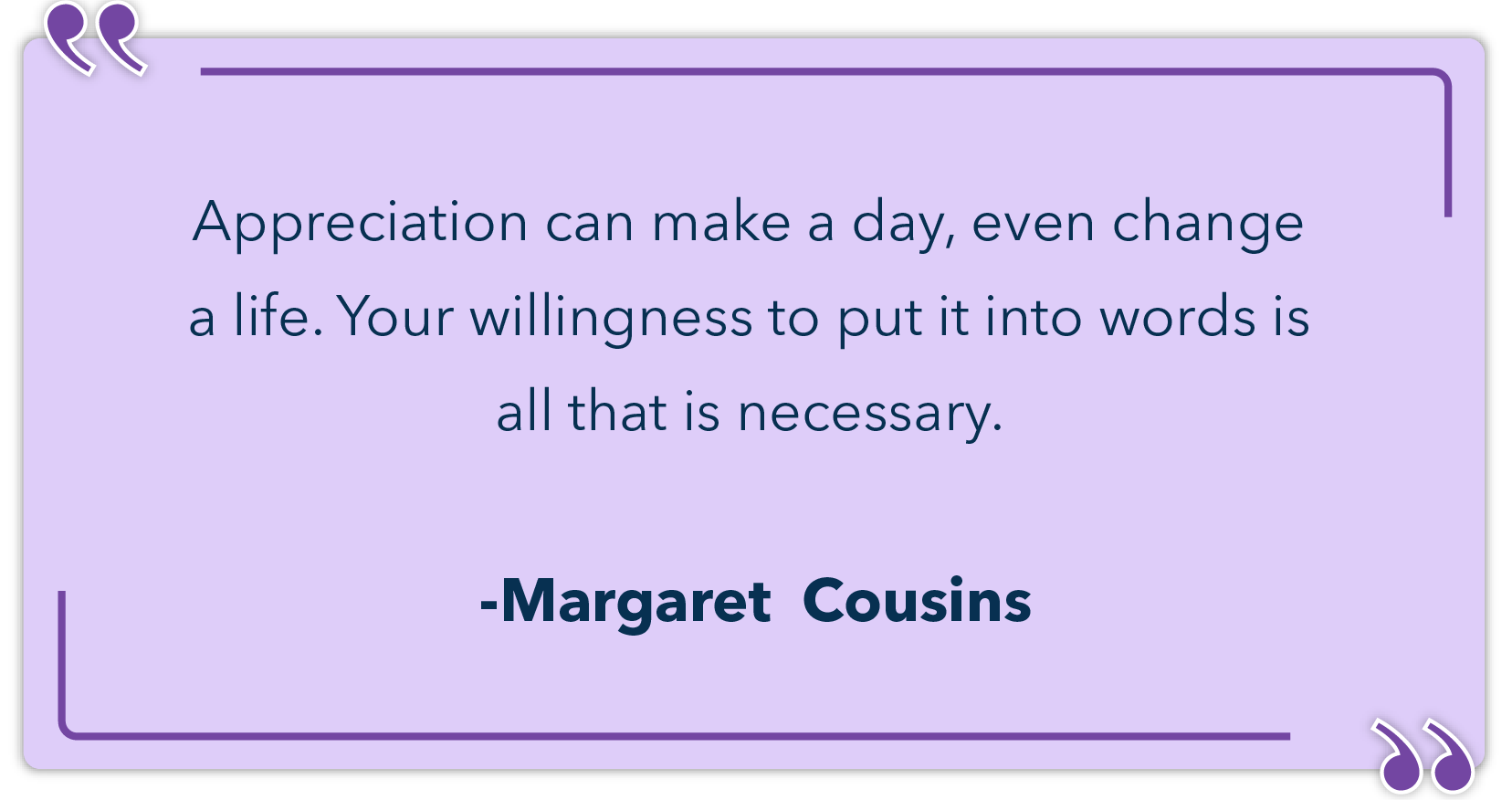 Employee-recognition-quote5