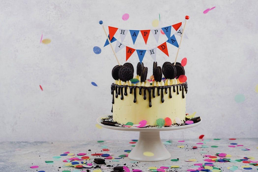 office_birthday_celebration_1