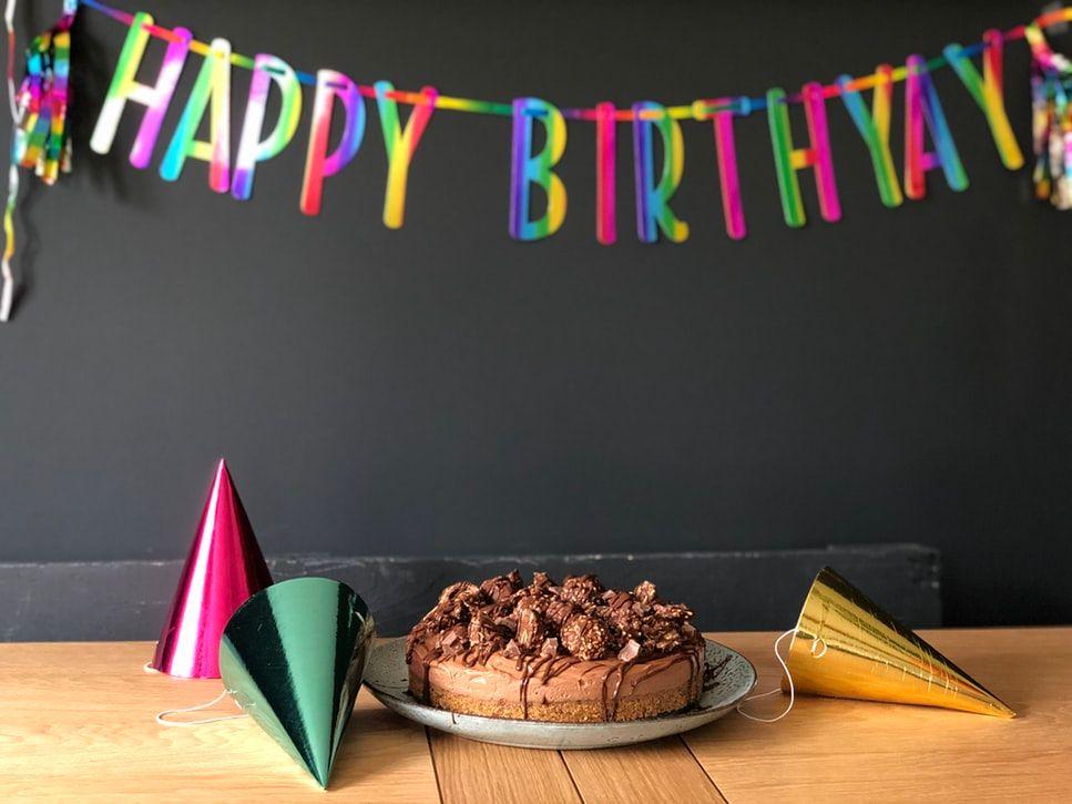 office_birthday_celebration_2